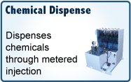 ChemicalDispense3