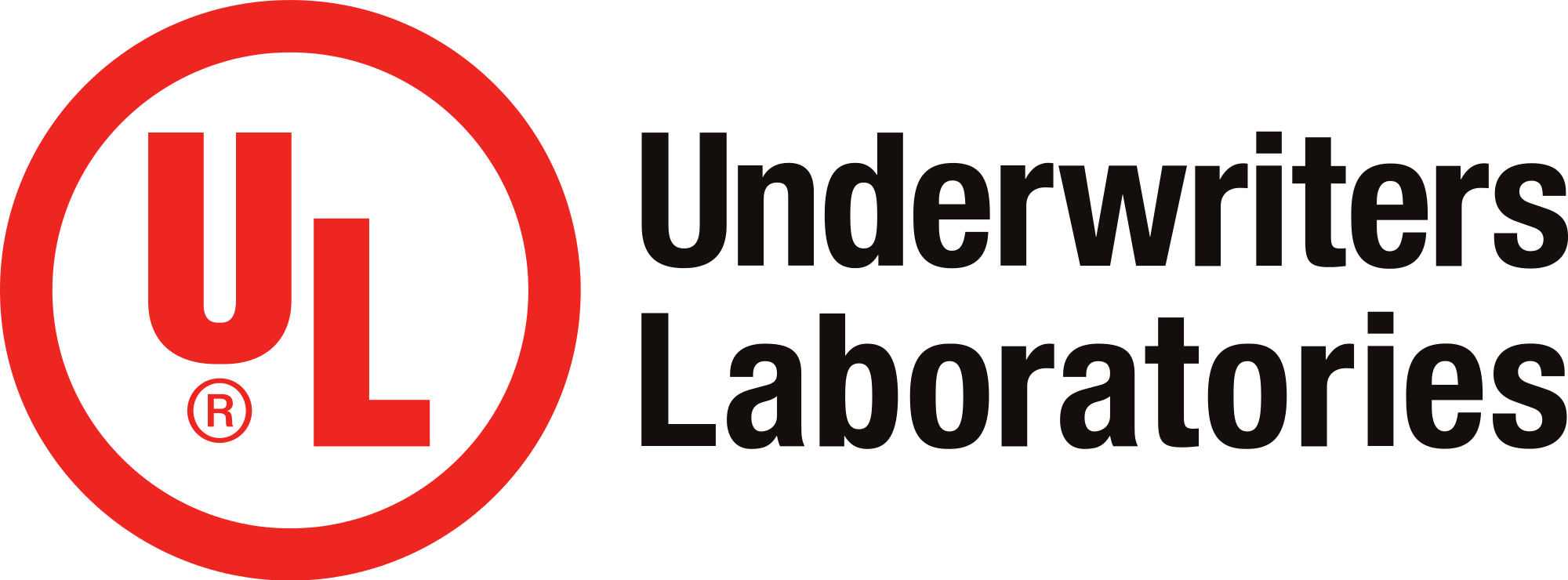 Underwriters-Laboratories-Logo