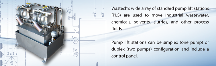 Pump-Lift-Stations-Header