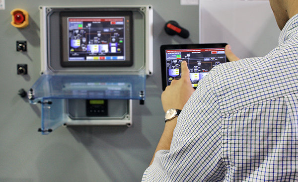 SkidLink-HMI-Remote-Access-iPad