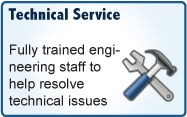 TechService3